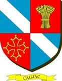 CAUJAC – Village remarquable de Haute-Garonne