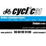 cyclic31