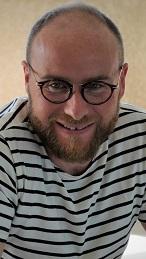 Benjamin Hervé