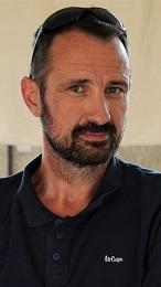 Laurent Pairastre