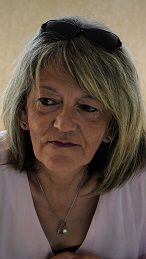 Marie-Hélène Gaultier