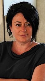 Nathalie Rouquet